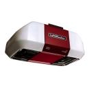 LiftMaster Model 8550