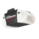 LiftMaster Model 3280
