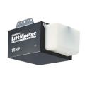 LiftMaster Model 1345