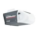 LiftMaster Model 3245